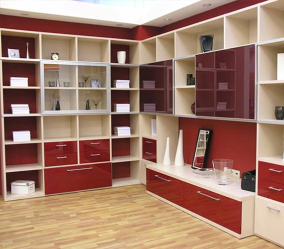 agencement int rieur vend e challans la roche sur yon 85. Black Bedroom Furniture Sets. Home Design Ideas