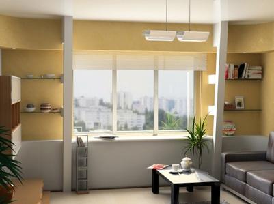 parquet vend e placard challans escalier la roche sur yon. Black Bedroom Furniture Sets. Home Design Ideas