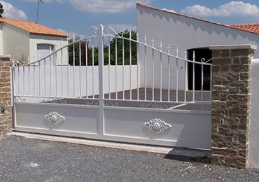 portails challans